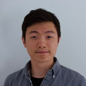 Brian Y. Chang, PhD