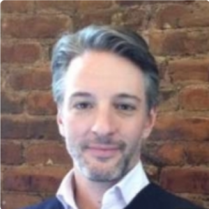 Steven P. Keller, MD, PhD