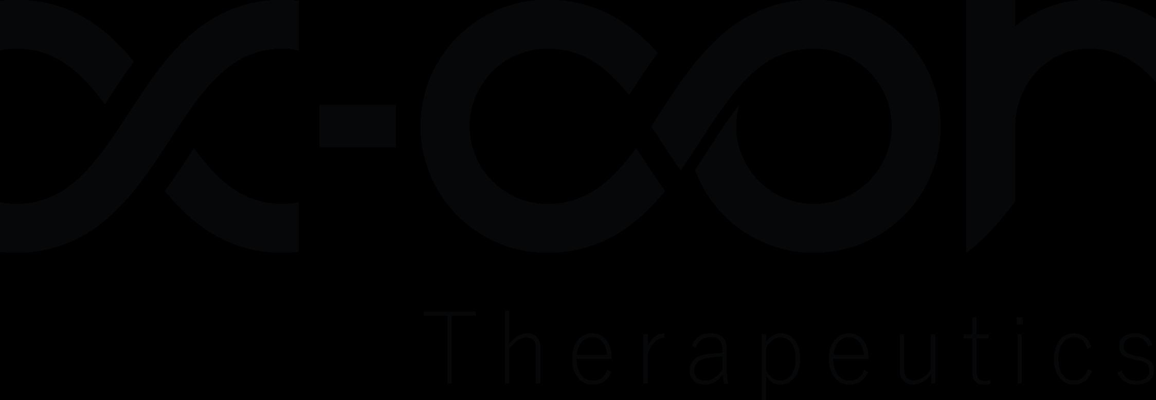 X-COR Therapeutics
