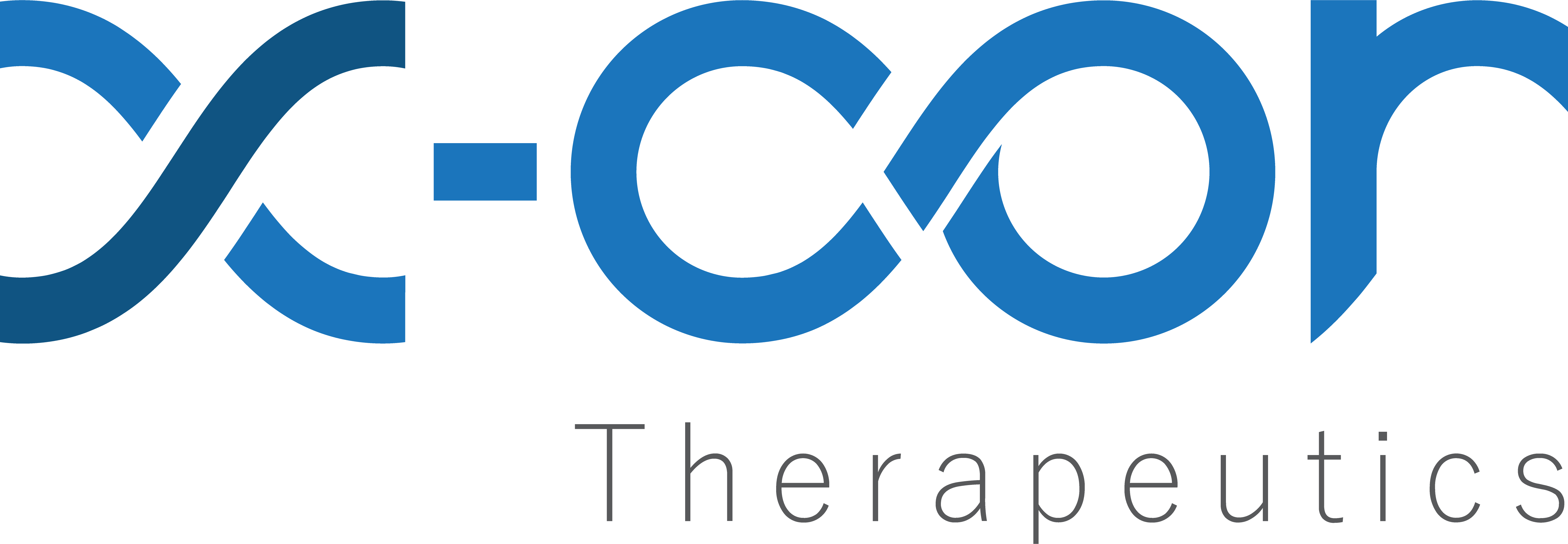 X-COR Therapeutics